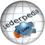 lederlinks:megaleatherlinks100x100.png