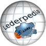lederlinks:megaleatherlinks120x120.png