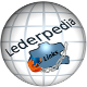 lederlinks:megaleatherlinks80x80.png