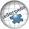 www.lederpedia.de - Eine freie Enzyklopädie und Informationsseite über Leder